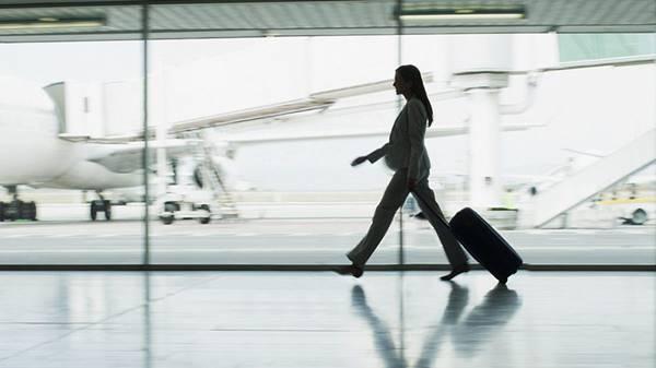 giáo viên đi du lịch nước ngoài