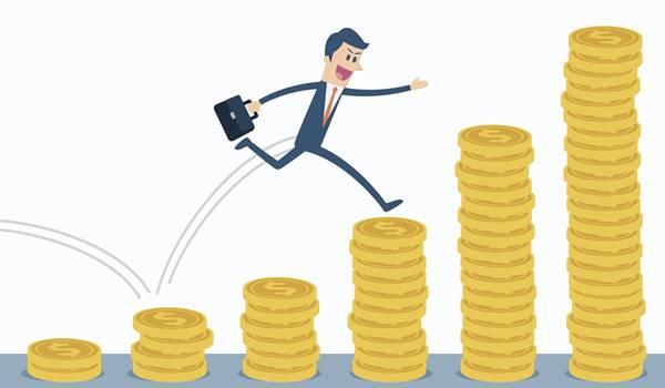 Quốc hội chốt tăng lương cơ sở lên 1,6 triệu đồng/tháng