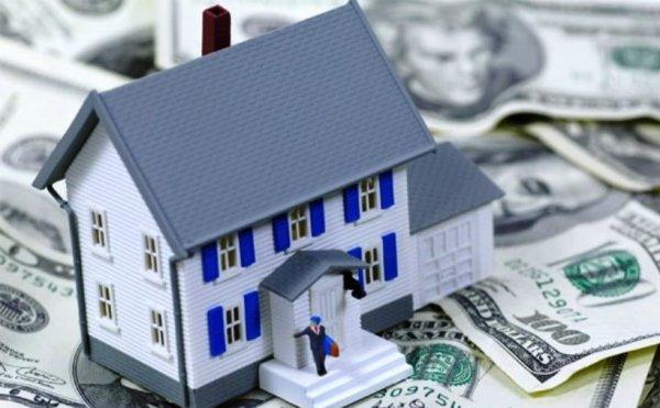thủ tục ghi nợ tiền sử dụng đất