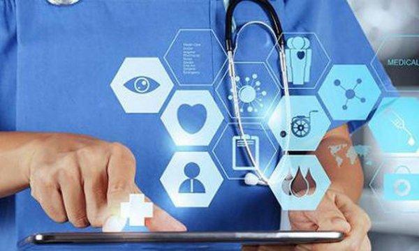 Đến 2025, 95% người dân cả nước có hồ sơ sức khỏe điện tử