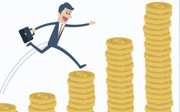 phân loại cán bộ, công chức để chi thu nhập tăng thêm