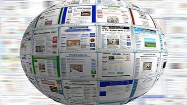 lỗi vi phạm thường gặp của trang thông tin điện tử