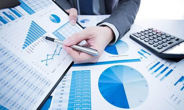 bảng lương công chức ngành kế toán