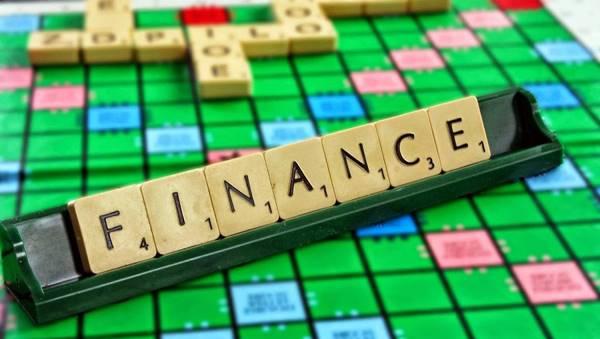 công ty tài chính chỉ được nhắc nợ tối đa 05 lần/ngày