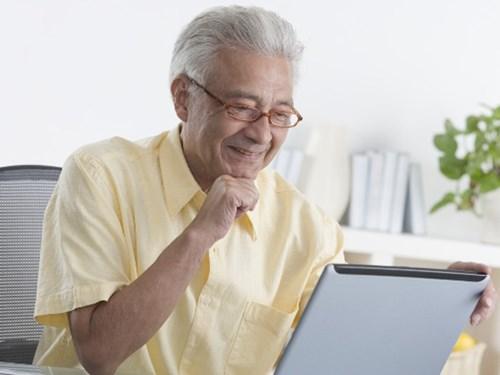 Tăng tuổi nghỉ hưu, số năm đóng BHXH để hưởng lương hưu có tăng?