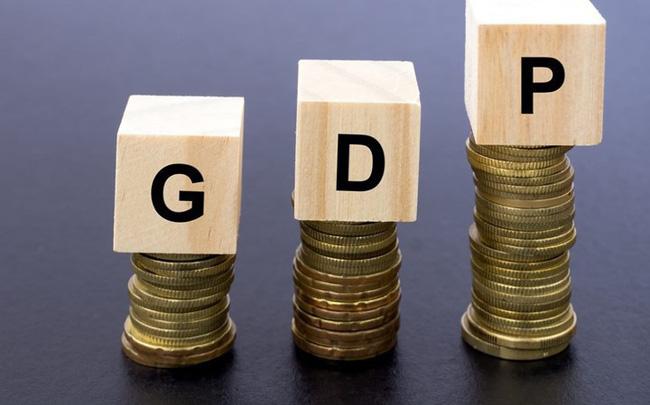 Quốc hội đặt chỉ tiêu GDP năm 2020 tăng 6,8%