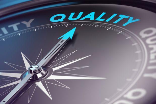 Hồ sơ quản lý chất lượng công trình