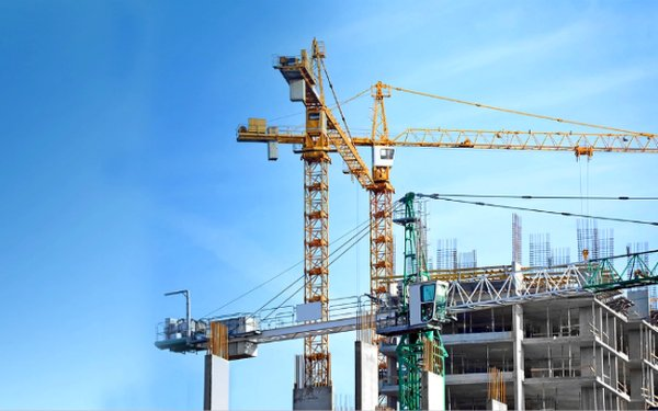 Nghị định 46/2015 về quản lý chất lượng và bảo trì công trình