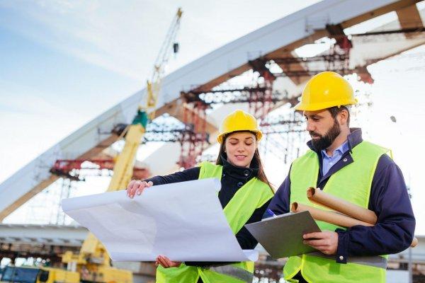 Thủ tục nghiệm thu công trình xây dựng theo Nghị định 46