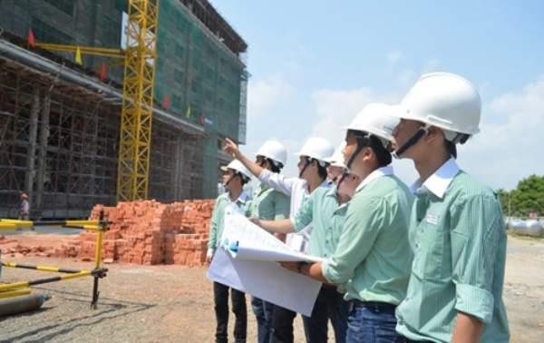Nghị định 59/2015: 6 điểm nổi bật về quản lý dự án đầu tư xây dựng