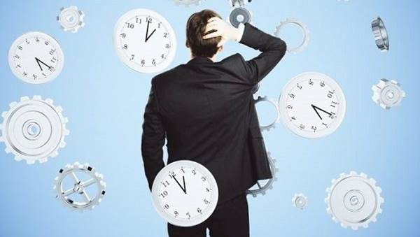 Tiền làm thêm giờ được miễn thuế thu nhập cá nhân