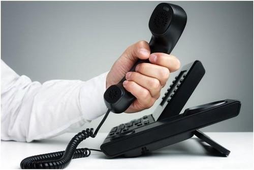 Từ 01/01/2020, cấm công ty tài chính gọi điện đòi nợ người thân khách hàng