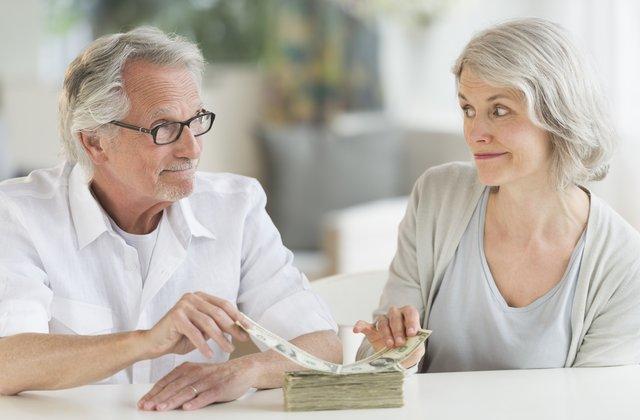 Điều kiện mới để hưởng lương hưu theo Bộ luật lao động 2019