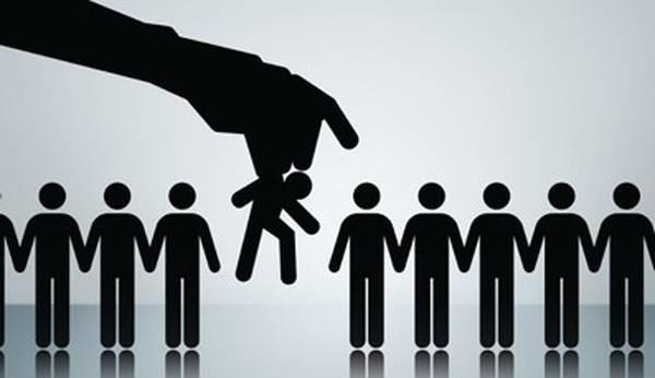 Thêm trường hợp doanh nghiệp được đơn phương chấm dứt HĐLĐ