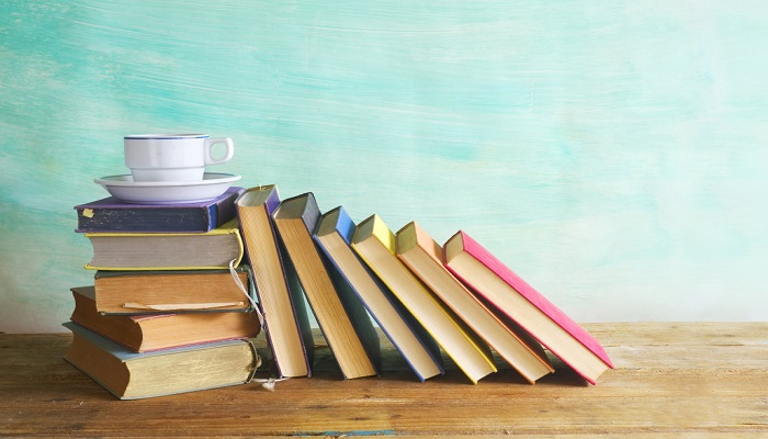 Việt Nam chính thức có Ngày Sách và Văn hóa đọc