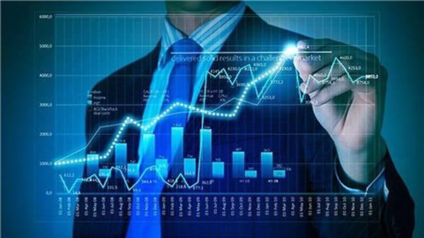 Tăng mức vốn điều lệ được phép chào bán cổ phiếu