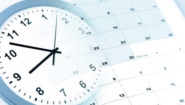 Đề xuất giảm giờ làm việc của người lao động