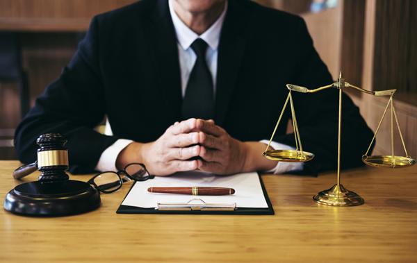 Bộ Quy tắc Đạo đức và Ứng xử nghề nghiệp luật sư Việt Nam mới