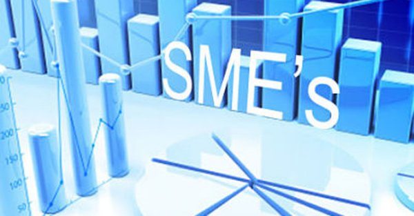 """Sắp """"Hỗ trợ pháp lý cho doanh nghiệp nhỏ và vừa"""" trên website Bộ Tài chính"""