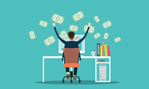 doanh thu để tính thuế thu nhập doanh nghiệp