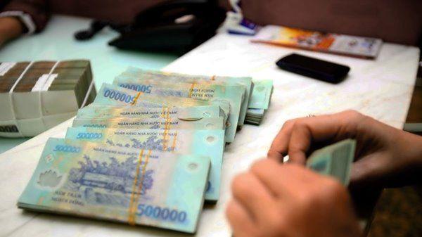 khoản phí HĐND cấp tỉnh được thu