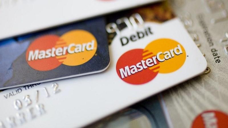 Không được chuyển tiền từ thẻ tín dụng vào tài khoản thanh toán