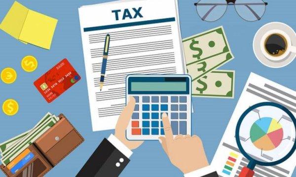 không phải quyết toán thuế thu nhập cá nhân