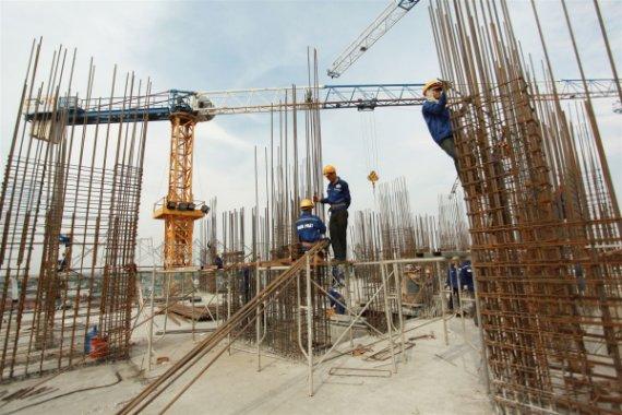 9 Thông tư mới trong lĩnh vực xây dựng có hiệu lực từ 15/02/2020