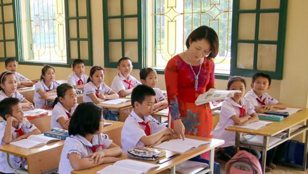 Giáo viên được từ chối trực Tết 2020 nếu không muốn?