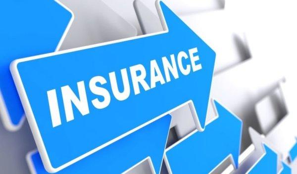 Phí quản lý và giám sát hoạt động bảo hiểm