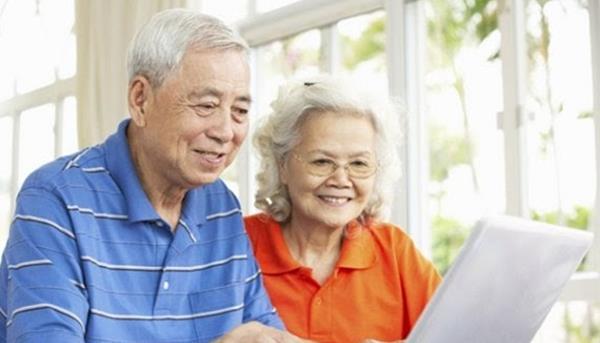 Khi công chức viên chức nghỉ hưu trùng nghỉ Tết xử lý thế nào?