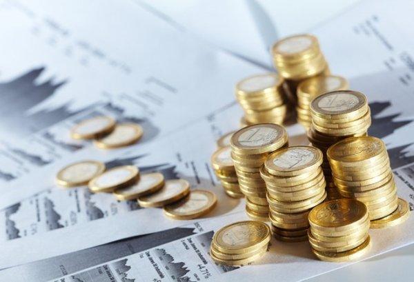 Danh sách văn bản tài chính hết hiệu lực năm 2020
