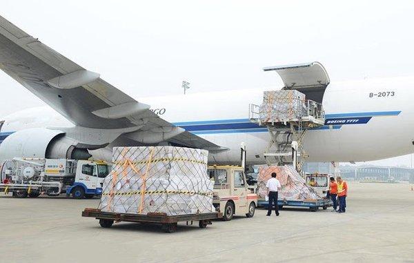 Tất tần tật điều kiện kinh doanh dịch vụ vận tải hàng không