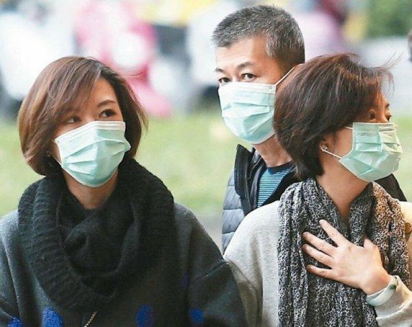 Hướng dẫn phòng bệnh viêm phổi cấp do chủng virus Corona mới