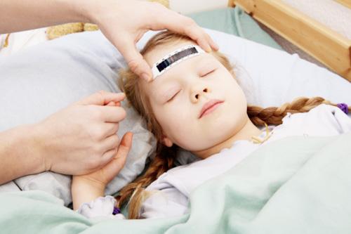 Hầu hết các bệnh có nguy cơ lây nhiễm cao đều chưa có thuốc đặc trị