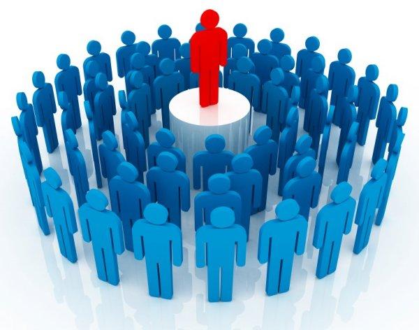 Người đứng đầu phải chịu trách nhiệm khi địa phương có tham nhũng