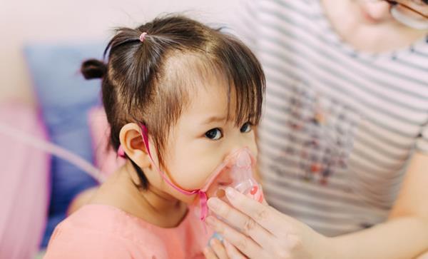 Hướng dẫn phòng bệnh viêm đường hô hấp cấp do virut Corona