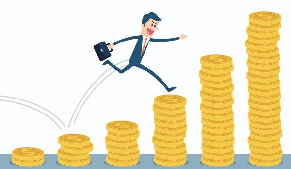 Dự kiến tăng lương hưu và các loại trợ cấp