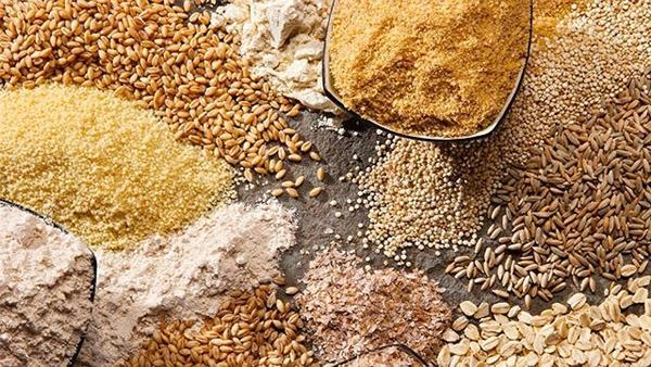 Thức ăn chăn nuôi không đảm bảo chất lượng phải bị tiêu hủy