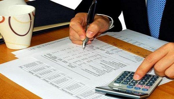 Hướng dẫn khấu trừ thuế TNCN cho lao động thời vụ
