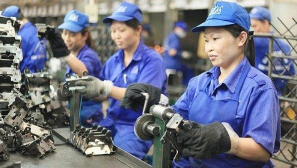 Cách tính lương hưu cho lao động nữ nghỉ hưu năm 2020