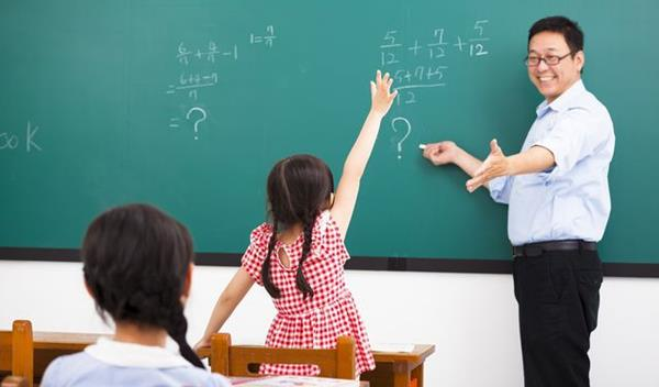 Giáo viên tập sự có được hưởng phụ cấp thâm niên