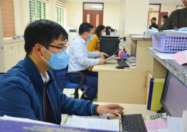 Hướng dẫn phòng, chống dịch Corona tại nơi làm việc
