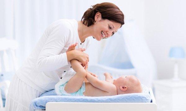 Mức hưởng chế độ thai sản 2020