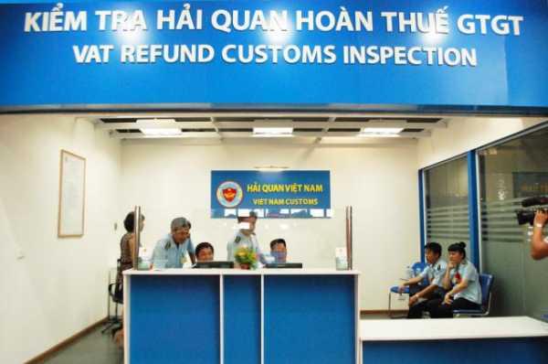 Từ 01/7/2020, bổ sung điều kiện hàng hóa được hoàn thuế GTGT
