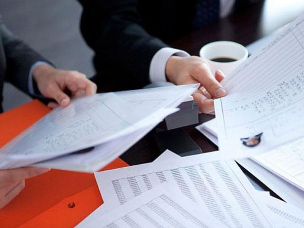 Dịch vụ xin phiếu lý lịch tư pháp nhanh theo yêu cầu