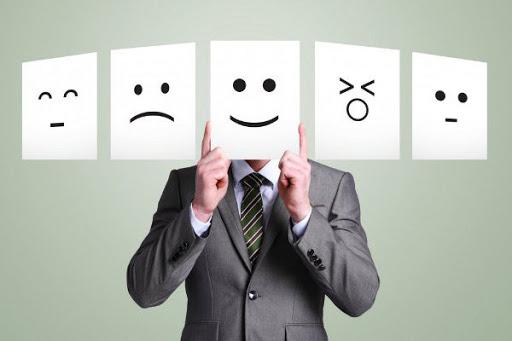 """""""Thái độ"""" là yếu tố xem xét mức độ xử lý kỷ luật công chức"""