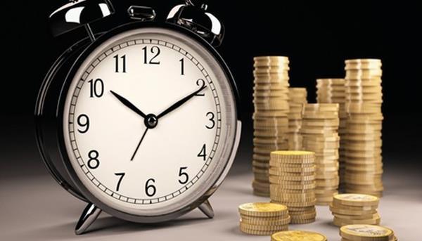 Thời gian tính hưởng phụ cấp thâm niên của công chức