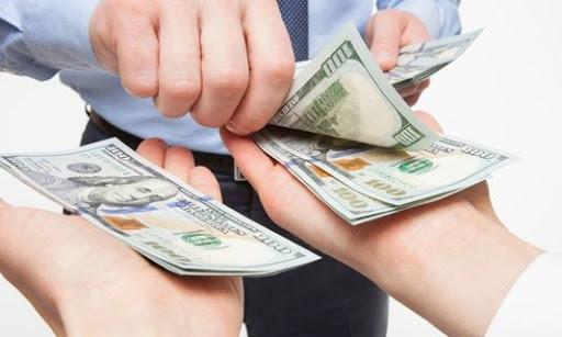 Doanh nghiệp phải trả đủ lương cho người lao động