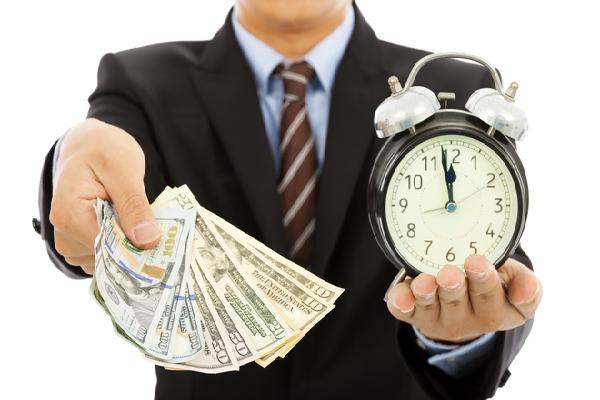 tăng gấp đôi thời hiệu xử phạt hành chính về bảo hiểm